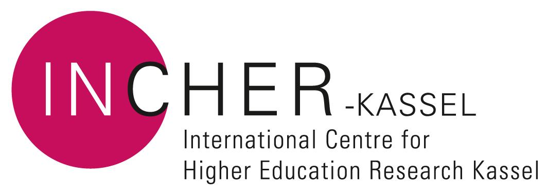 2017 Summer School In Higher Education Research And Science Studies