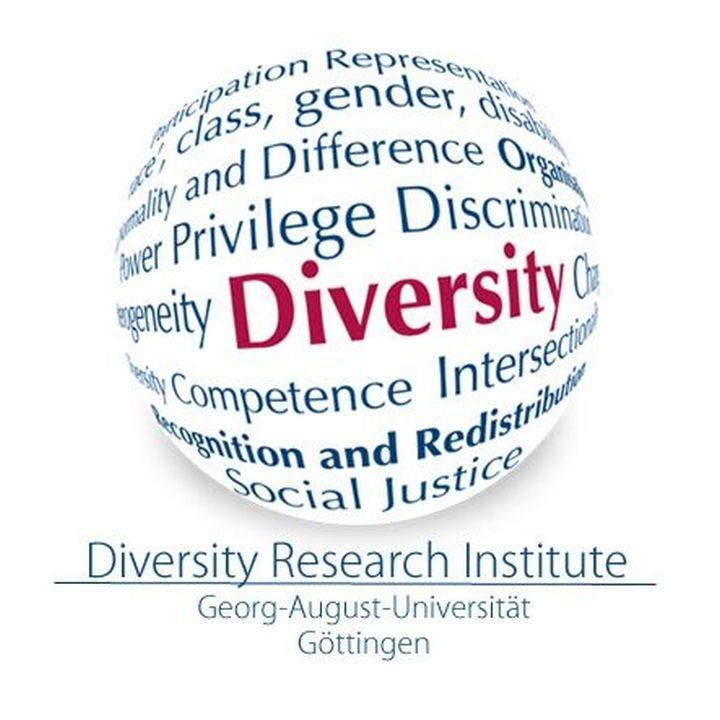 "Diversity-Netzwerktreffen 2017 ""Intersektionalitätsperspektiven In Der Diversitätsforschung"" (Göttingen)"