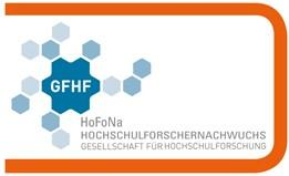 HoFoNa Tag Und Ideenforum In Kassel: 8. April 2015 (Anmeldefrist: 20.3.)