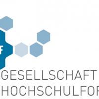 Ausschreibung: Ulrich-Teichler-Preis und GfHf-Nachwuchspreis 2018<h2>Einreichungsfrist: 10. Januar 2018</h2>