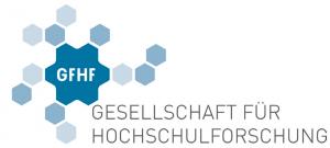 gfhf logo