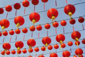 Spontane Nachlese Wuhan 26. – 29. 11. 2014