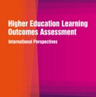 Higher Education Learning Outcomes Assessment – International Perspectives