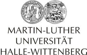 Call for Papers – The Production of Elites and the Making of Elite Universities [15. April 2015]