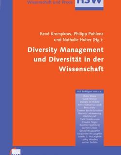 Diversity Management und Diversität in der Wissenschaft