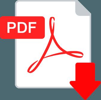 Ausschreibung – GfHf Nachwuchspreis Und Ulrich-Teichler-Preis 2020