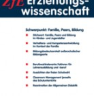 What affects the teaching style of German professors? Evidence from two nationwide surveys