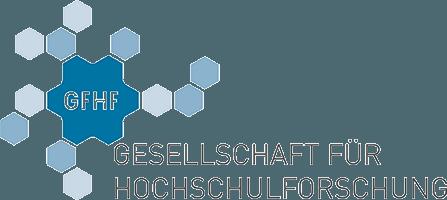 GfHf-Mentoringprogramm