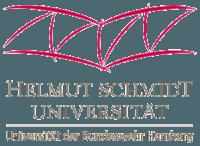 CfP: Einladung Zum 19. Workshop Hochschulmanagement 2017 In Hamburg