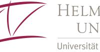 Abschlusstagung – Qualität, Steuerung und Effekte von Qualitätssicherung und Qualitätsmanagement in Studium und Lehre