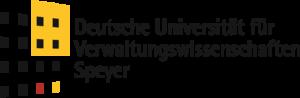 CfP: 13. Jahrestagung der Gesellschaft für Hochschulforschung (GfHf)<h2>Hochschulräume: physische und konzeptionelle Verortung der Hochschulen in der Wissensgesellschaft</h2>