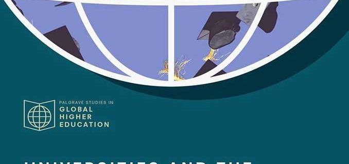 Universities and the production of elites. Discourses, policies, and strategies of excellence and stratification in higher education