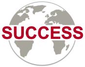 Neues Forschungsprojekt SUCCESSStudienerfolg Und Studienchancen Für Geflüchtete