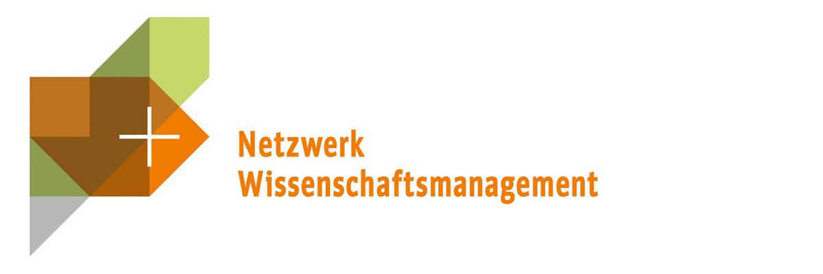 Einladung Zur Jahrestagung Des Netzwerks Wissenschaftsmanagement! E. V. 2020