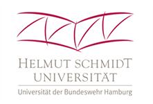(Aus)Bildungskongress Der Bundeswehr 2020